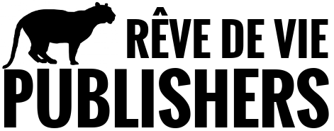 Rêve de Vie Publishers
